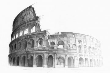colosseum_final